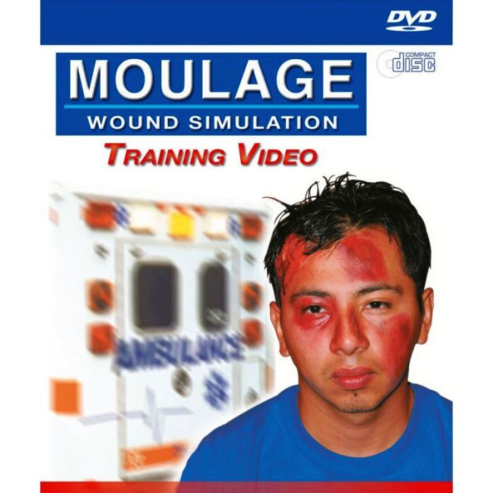 W47112, 1018145, Moulage Movie